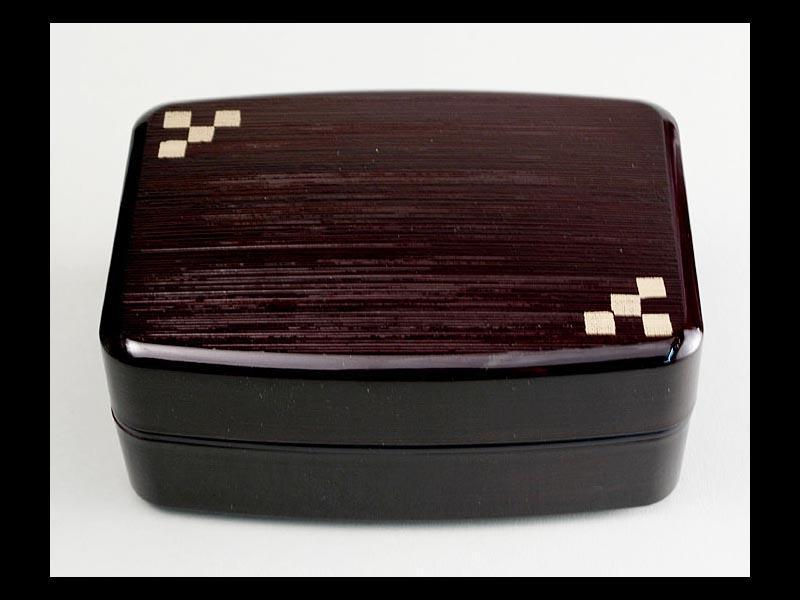 Lunchbox Tamari