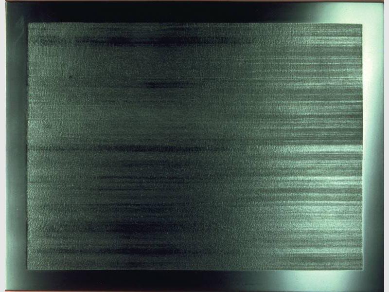 Zedernholz-Tablett  42,5 cm x 32 cm