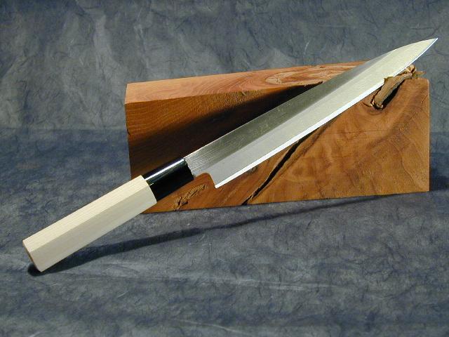 Messer Sashimi