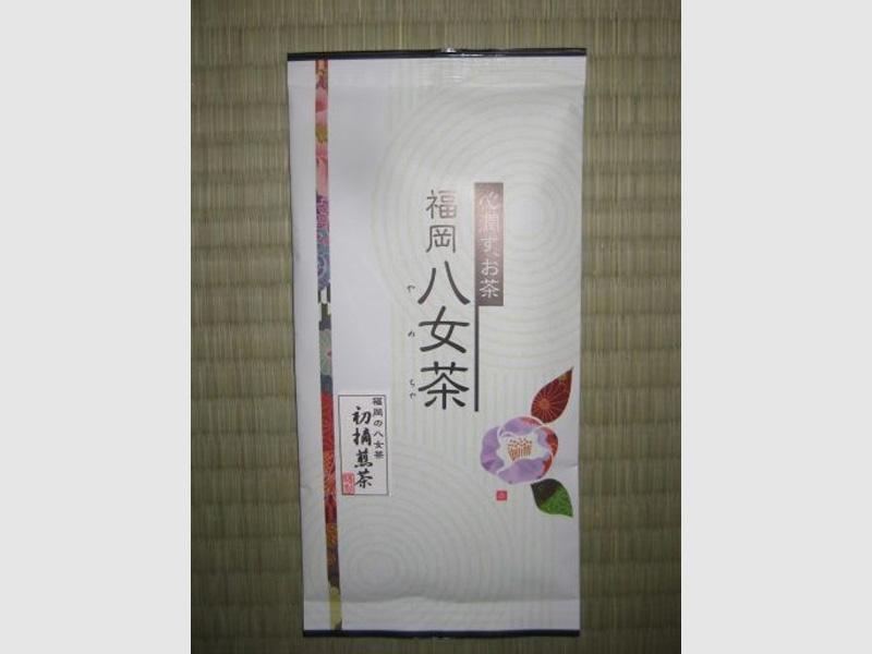 Sencha Hatsuzumi 100g