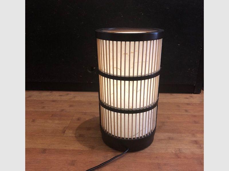 Palastlampe Tischleuchte