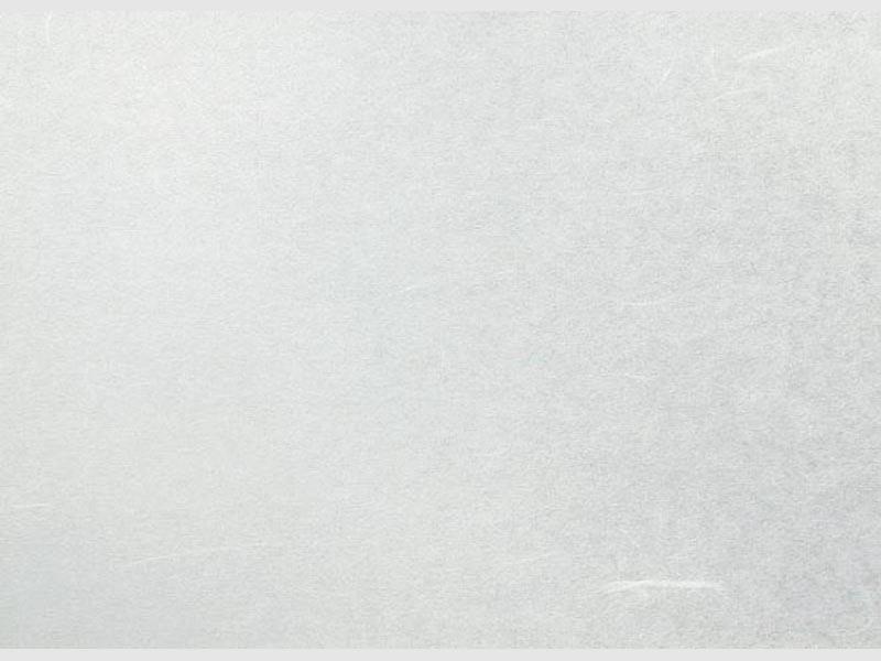 Bogen Warlon 0,2 Unryu