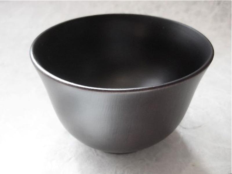Suppenschale Miyabi