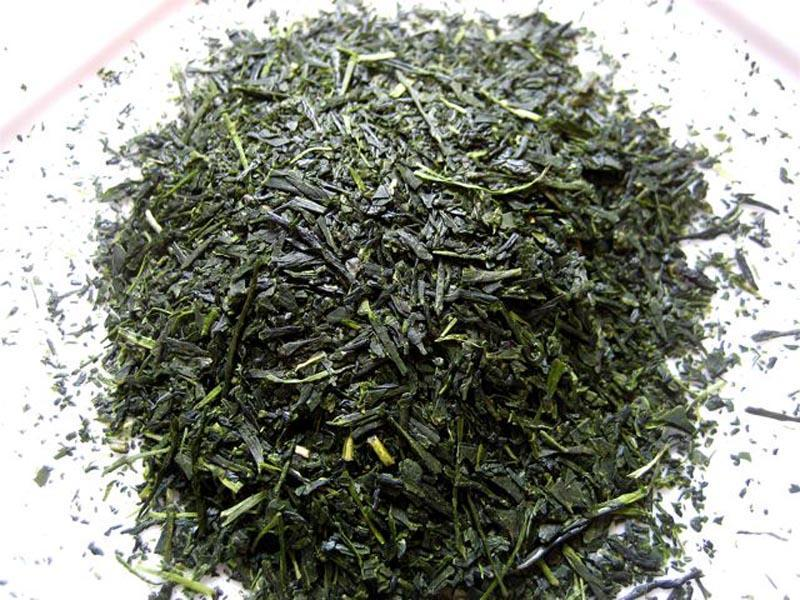 Sencha Kura-100 g