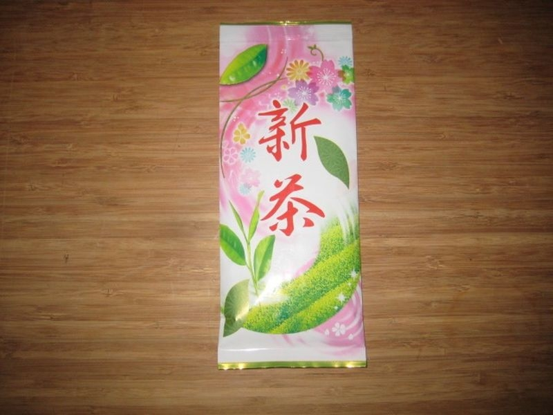 Shincha Yame Supreme, 50 g