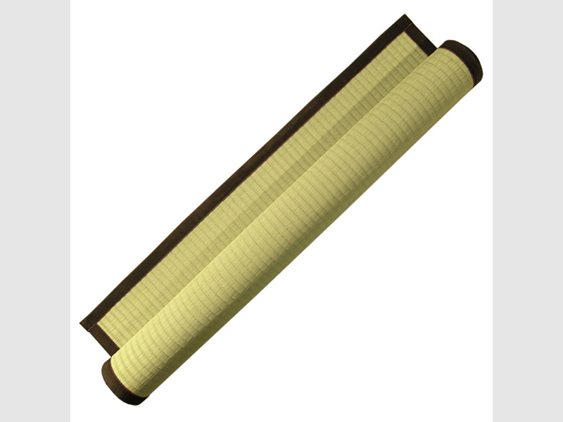 Tatami Rollmatte (Gozamatte)