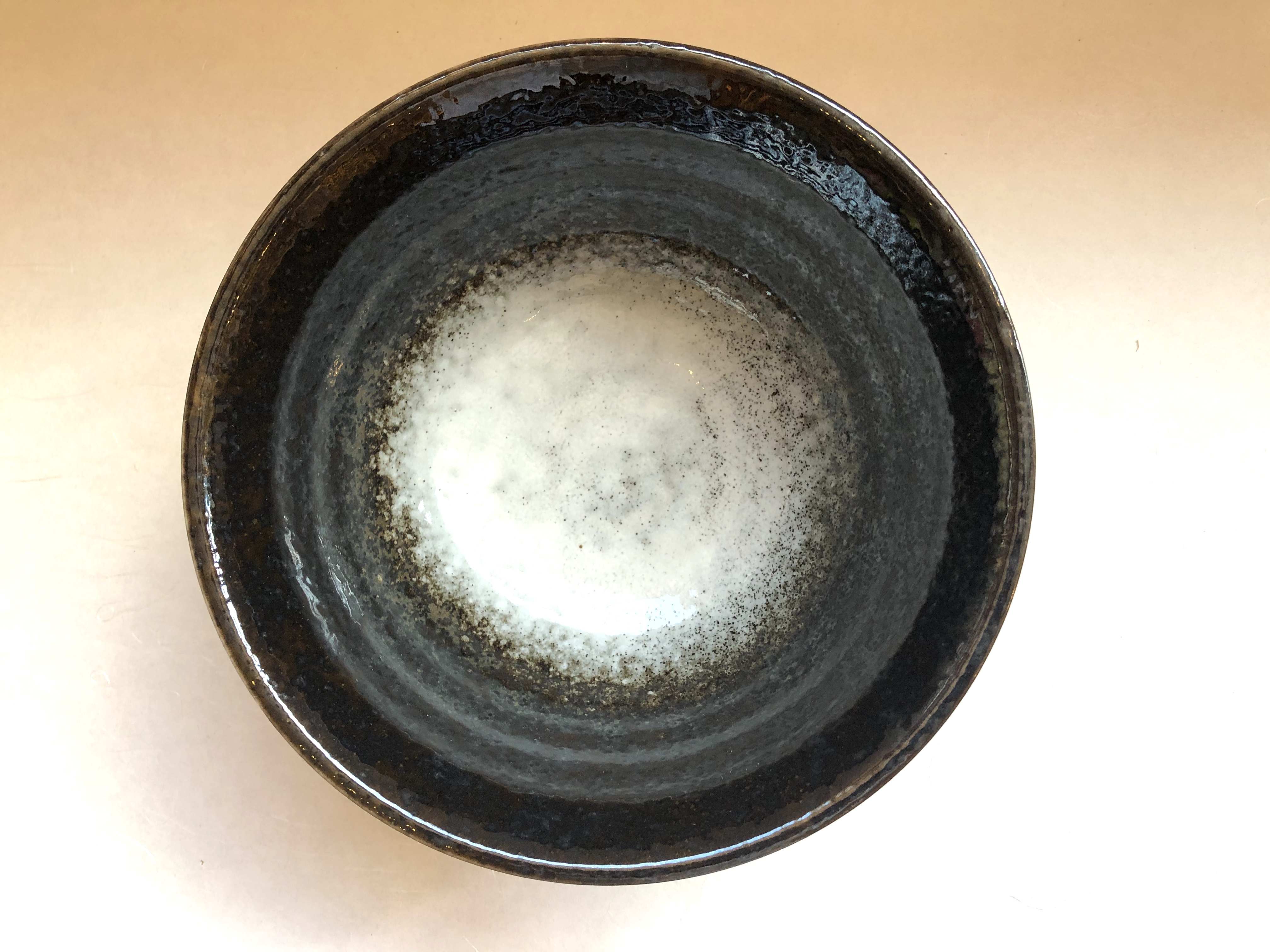 Ramen-schale Shoyu