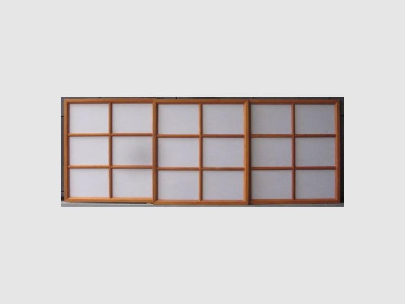 Shoji Exclusiv 48