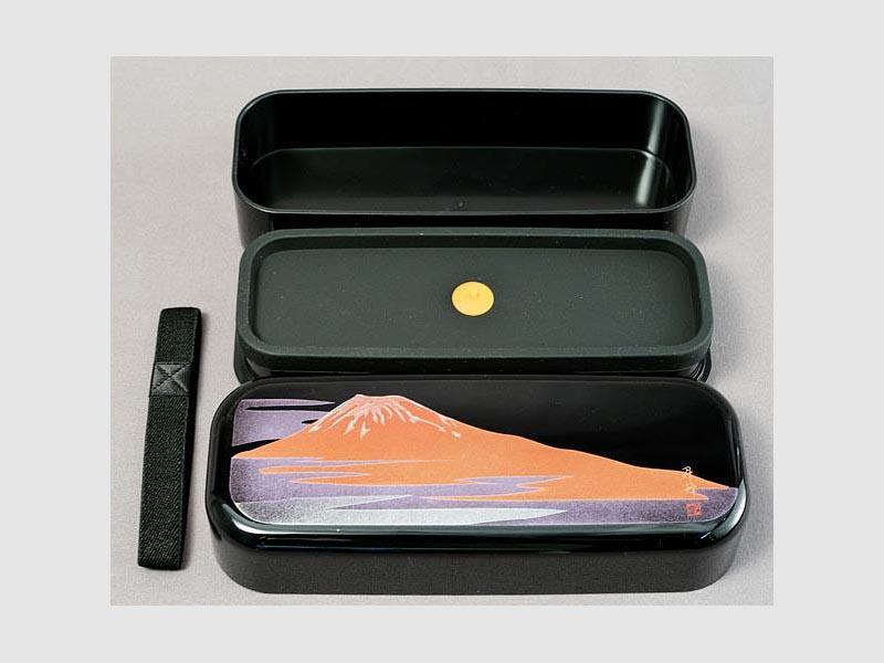 Lunchbox Akafuji